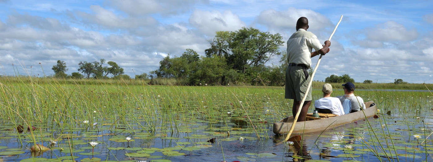 botswana_okavango-delta_istock_000001987611_large-e1425436013829-1400x525