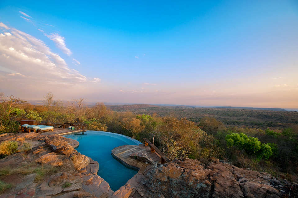south-africa_waterberg_leobo-private-reserve_sil-sweet-lodge-dook-145