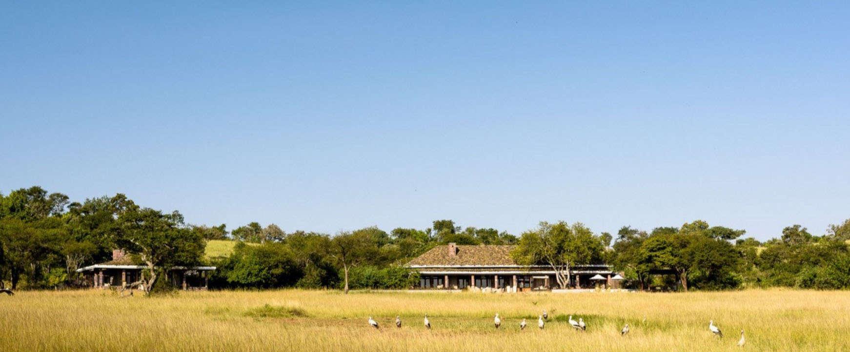 tanzania_grumeti-reserve_singita-serengeti-house