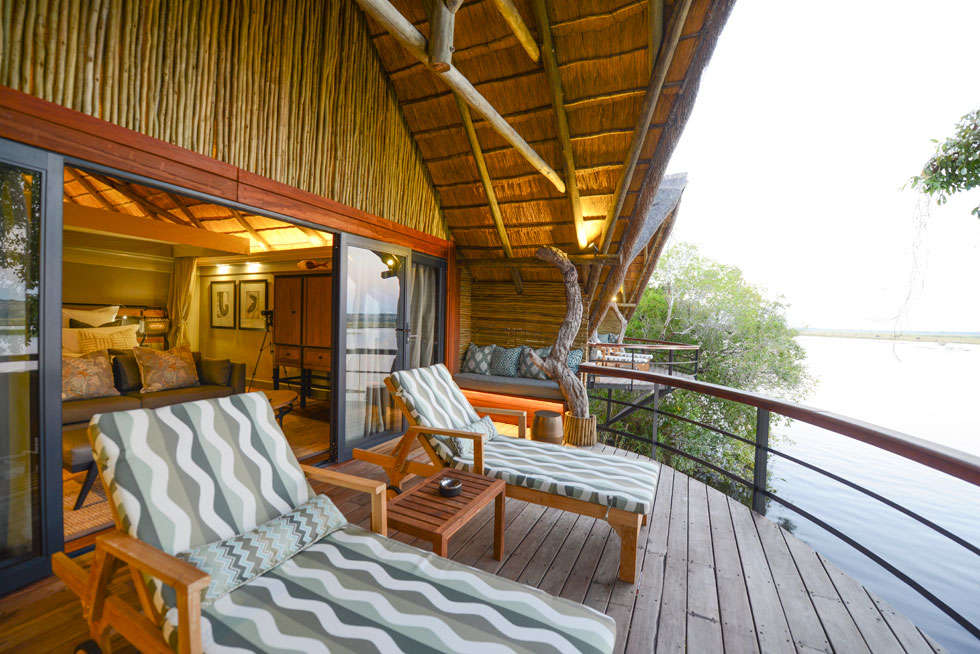 namibia_chobe-water-villas_deck-to-bed